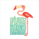 flamingonation